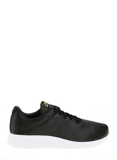 Nike Tanjun Prem Siyah